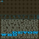 Devonwho / Yoggyone - Yoggyone and friends 5