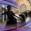 3r / Alabina / Dj Carlos Campos / Dj Ravin / Harem / Ishtar / Oriental Angel / Sultans Of Dance - Orient house party