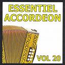 Hector Delfosse - Essentiel Accordéon, vol. 20