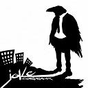 Joke - Corbeaux