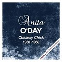 Anita O'day - Chickery chick (1930 - 1950)