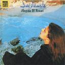 Magida El Roumi - Magida el roumi (vol. 1)