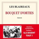 Les Blaireaux - Bouquet d'orties