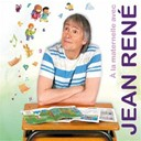 Jean Ren&eacute; - A la maternelle avec jean ren&eacute;