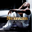 Neïman - Fils du peuple