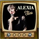 Alexia - Stars