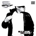 Salif - Qui m'aime me suive