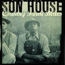 Son House - Country farm blues
