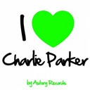 Charlie Parker - I love charlie parker (jazz masters collection)