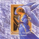 Henri Seroka - Cosmic angels
