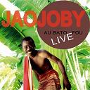 Jaojoby - Live au bato fou