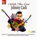 Johnny Cash - Johnny cash, vol. 1