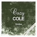 Cozy Cole - Smiles