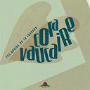 Cora Vaucaire - Les génies de la chanson : cora vaucaire