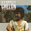 Georges Chelon - L'enfant du liban