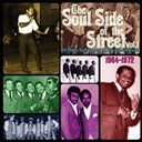 Bobby Soul / Desert Souls / Dumas King / Eddie / Ernie / Freddi Henchi / Freddy Love / Roy / The Dewdrops / The Lbj's / The New Bloods / The Servicemen / The Soulsetters / Thoses Fabulous Jokers - The soul side of the street, vol. 1 (hot phoenix soul sides from the vault of hadley murrell 1964-1972)