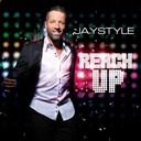 Jay Style - Reach up