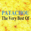 Patachou - The very best of
