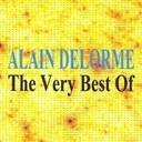 Alain Delorme - The very best of