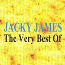 Jacky James - The very best of