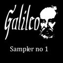 Heart Of Sun / Moongarden / Prisma / Simon Says / Xang - Galileo sampler, no. 1