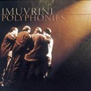I Muvrini / I Muvrini, Florent Pagny - Polyphonies