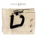 I Muvrini - Umani