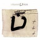 I Muvrini / I Muvrini, Mc Solaar / I Muvrini, Stephan Eicher - Umani