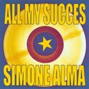 Simone Alma - All my succ&egrave;s