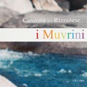 I Muvrini - Canzona di u rizzanese