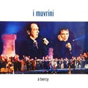 I Muvrini - I muvrini &agrave; bercy (live)