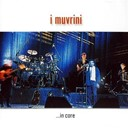 I Muvrini - In core (live)