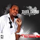 Dibi Dobo - Soyimavo