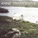 Anne Vanderlove - Silver