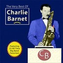 Charlie Barnet - The very best of charlie barnet