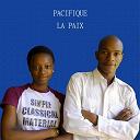 Pacifique - La paix