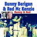Bunny Berigan / Red Mckenzie - Bunny & red