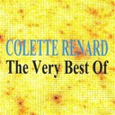 Colette Renard - The very best of : colette renard