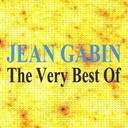 Jean Gabin - The very best of - jean gabin