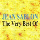Jean Sablon - Jean sablon : the very best of