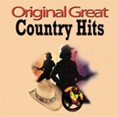 Goldie Hill / Hank Locklin / Hank Snow / Hank Thompson / Hank Williams / Jim Reeves / Johnny Cash / Lefty Frizzell / Marty Robbins / Ray Price / Red Sovine / Skeets Mc Donald / Spade Cooley / Tex Ritter / The Carlisles / The Louvin Brothers / Webb Pierce - Original great country hits, vol.2