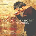 Tamer Hosny - Best of tamer hosny (tamer romantic 3)