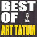 Art Tatum - Best of art tatum