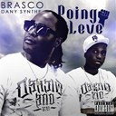 Brasco - Poing levé