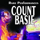 Count Basie - The king