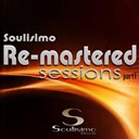 Silvano Da Silva - Soulisimo re-mastered sessions, vol. 1