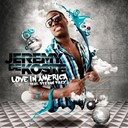 Jeremy De Koste - Love in america