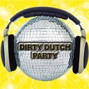 Chanel75 / Chic Flowerz / Corporation / D Duke / Dj Kaio / Guess / Ipanema / Jaguar / Paris / Shock Da Rock / Sunny / Tom Slake / Venus Kaly - Dirty dutch party