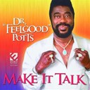 Dr. Feelgood Potts - Make it talk