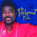 Dr. Feelgood Potts - Dr. feelgood potts